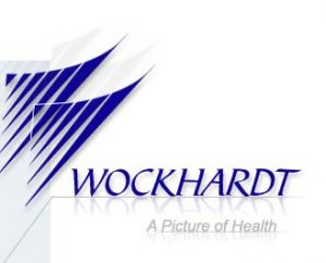 Wockhardt Pharma tumbles as top line disappoints in Q4