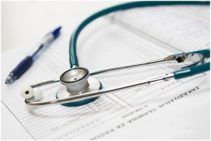 The Problems with Healthcare Data and How to Manage Them