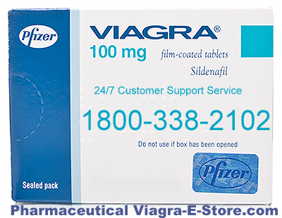 Viagra Side Effects In Women