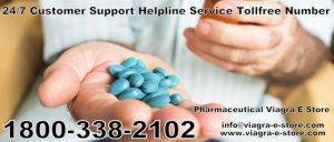 Pharmaceutical Viagra Uses, Dosage & Side Effects Information Viagra-e-store