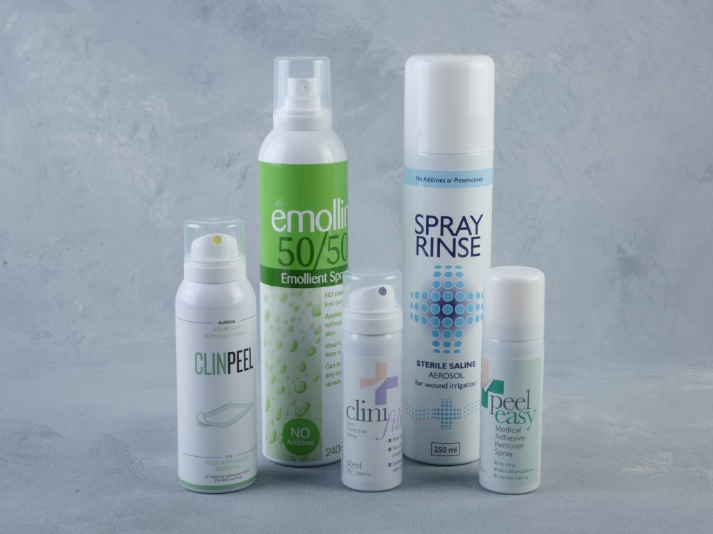 wound-and-skin-care-products