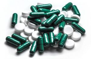 be-aware-of-drug-counterfeiting