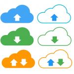 Cloud Computing in Pharma Companies